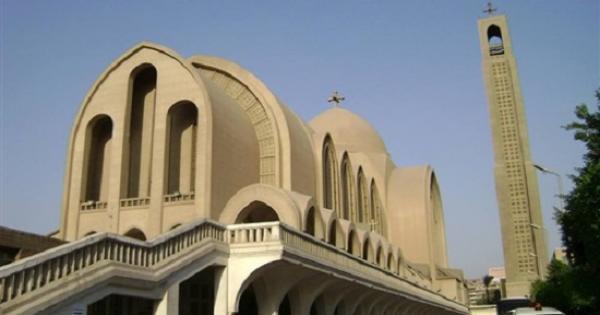 الكنيسة القبطية .. سفارة السماء على الأرض