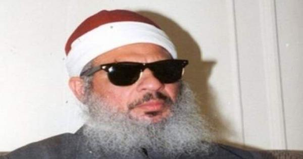 إطلاق سراح رفيق عٌمر عبد الرحمن بعد انقضاء عقوبته في التخطيط لتفجير مبان بنيويورك