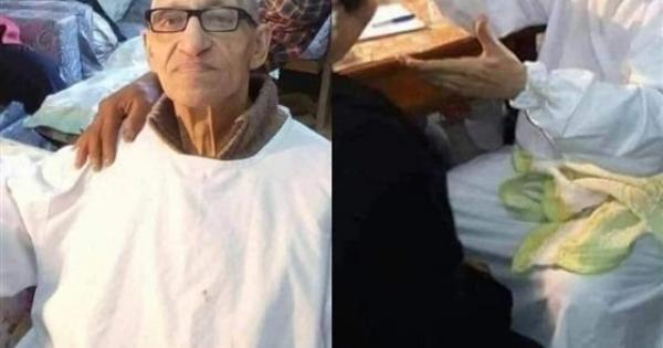 الدكتور عصام فريد تادرس ..طبيب الغلابة.. من الشرقية إلى الإسماعيلية رحلة عطاء على مدار 50 عاما