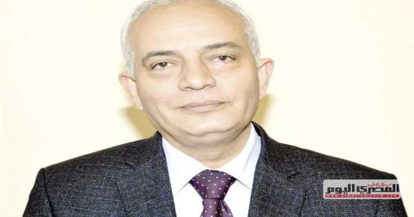 نائب وزير التعليم: «لو طالب ليه 20 درجة في التظلمات هجيب للمصحح إعدام»