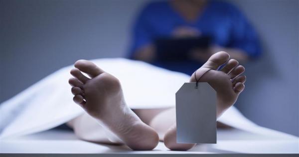 مقتل مُعيدة في حادث ثأر بالمنيا.. ماتت بدلًا من زوجها