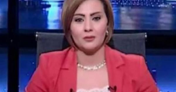عميد طب الإسكندرية ينفي استقبال المذيعة حياة الدرديري بعد أنباء محاولة انتحارها