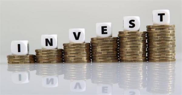 بعد خفض الفائدة وإلغاء شهادات الـ 15%.. أين تستثمر أموالك؟