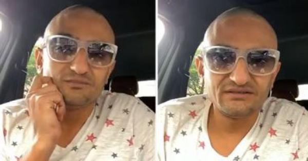 وائل غنيم: محمد على ومذيعو الإخوان بيقبضوا المليارات من قطر للتحريض ضد مصر
