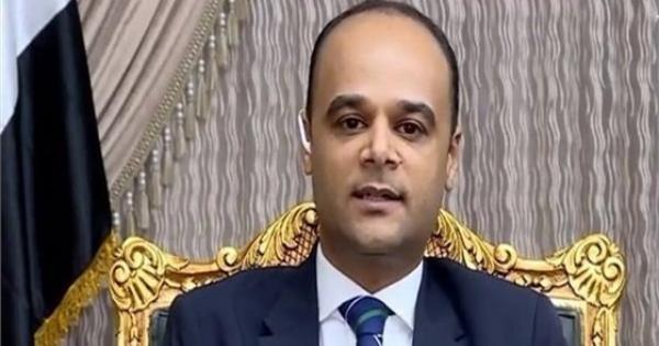 متحدث الوزراء يكشف مفاجأة بشأن عودة البناء ..فيديو