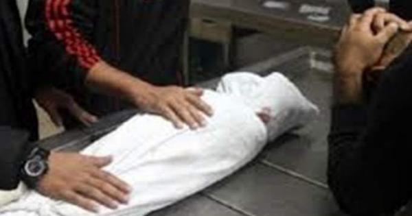 سكتة قلبية بسبب لعبة ببجي.. وفاة طفل ببورسعيد في حادث مأساوي