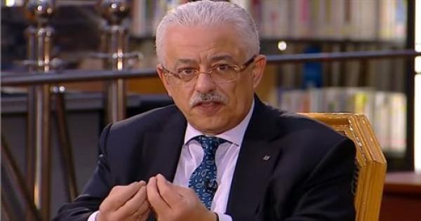 وزير التعليم يعتذر لأستاذ جامعى بعد الاعتداء على بناته