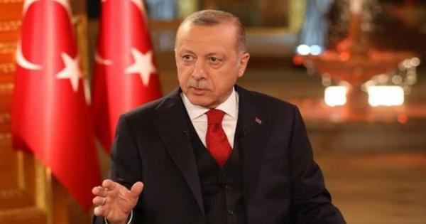 بيان عاجل من «تركيا» بشأن استخدامها طائرات ومسيرات حربية ضد أرمينيا