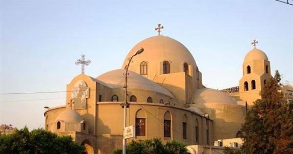 الكنيسة تحتفل بعيد القديسة صوفيا.. تعرف على قصتها