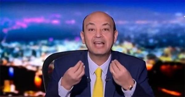 """أديب: وكالة الأنباء الفرنسية فضحت """"خيبة"""" جماعة الإخوان.. فيديو"""