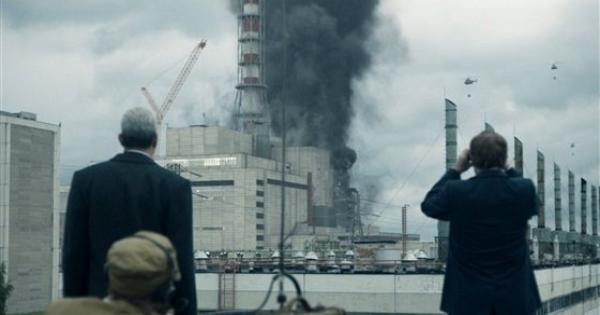 رعب جديد للعالم.. الكشف عن تهديد نووي كبير