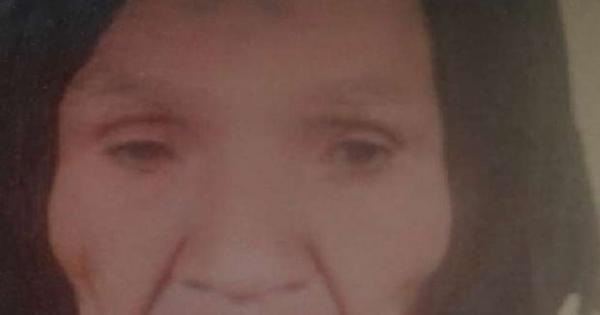 لديها 250 حفيدا.. وفاة أكبر معمرة في سوهاج عمرها «122 عاما»