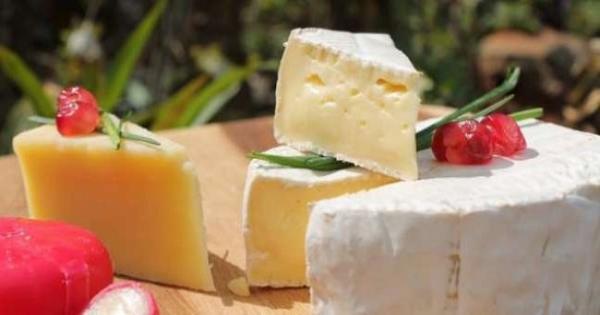 7 فوائد صحية لتناول الجبن بشكل يومي أهمها الحماية من سرطان الكبد