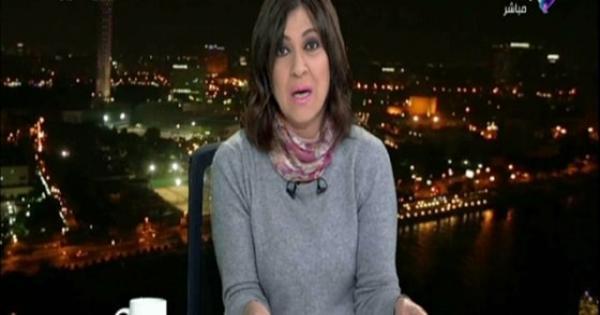 محتاجين حد يطمنا.. عزة مصطفى: إثيوبيا تبني سدين غير سد النهضة ..فيديو