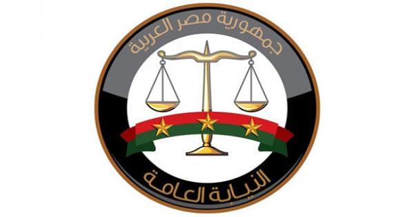 النيابة العامة تأمر بحبس متهم بقتل عقيد جيش متقاعد بطريق الواحات