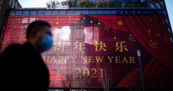 الصين تسجل أول حالة وفاة بكورونا منذ 8 أشهر