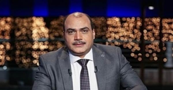 الباز: قرار تصفية مجمع الحديد والصلب جاء بعد دراسات مستفيضة من الحكومة