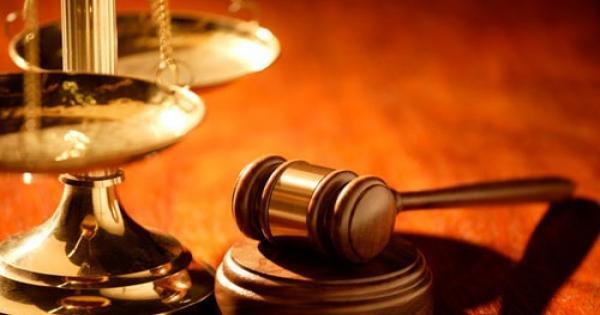 وفاة قاض بمحكمة استئناف الإسماعيلية متأثرا بكورونا