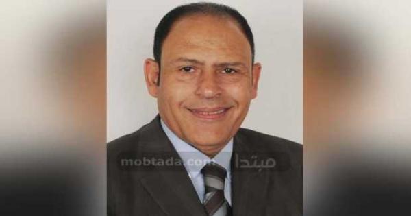 برسالة بخط يده .. رياض عبدالستار يعتذر عن إساءته للفنانين