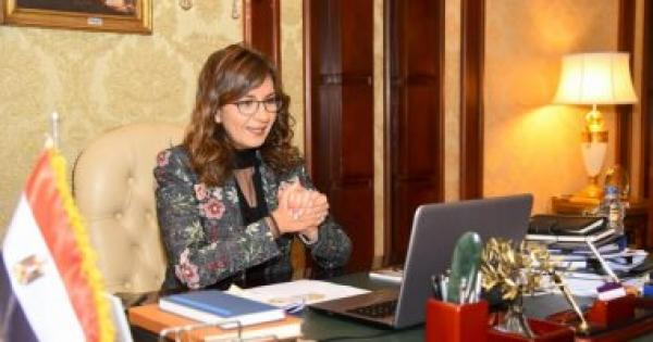 شجاعة مصرى بإيطاليا تنقذ سكان مبنى من حريق.. ووزيرة الهجرة تتواصل معه هاتفيا