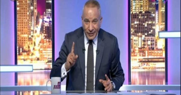 ربط البحرين.. أحمد موسى: القطار السريع قناة سويس جديدة.. فيديو