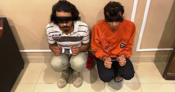 حيثيات إعدام متهمي قضية فتاة المعادى: المتهمان قتلاها عمدا مقابل وجبة طعام ب85 جنيها