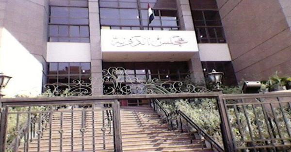 القضاء الإداري تُلزم الأعلى للإعلام بحجب قنوات يوتيوب التي تذيع الفيلم المسيء للرسول