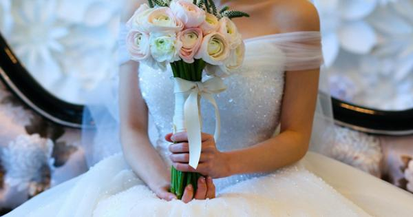 بعد نقلها لمستشفى بسبب آلام المعدة.. كورونا ينهي حياة عروس في مقتبل العمر