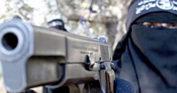 مرصد الإفتاء يحذر من استغلال النساء في هجمات انتحارية بأفريقيا