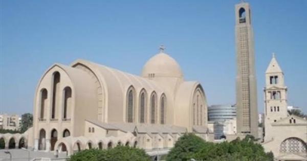 الكنيسة الأرثوذكسية تحتفل بذكرى رحيل البابا ثيؤدسيوس الثاني