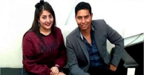 سر تغيير عريس المنيا الذي توفي قبل زفافه بساعة موعد فرحه لـ11 يناير