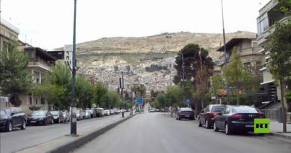 مجلس كنائس الشرق ومرجعيات دينية في رسالة لبايدن: نطالب برفع العقوبات عن دمشق