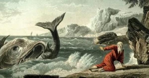من الهروب للمكوث فى بطن الحوت.. لماذا يصوم الأقباط صيام يونان؟