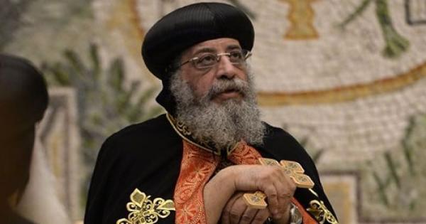 البابا تواضروس يحدث الأقباط عن جواهر المسيحية الخمس في «صوت حبيبي»