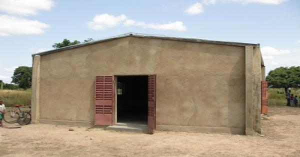 بوركينا فاسو: العثور على كاهن مفقود ميتًا في بؤرة الجهاديين الساخنة