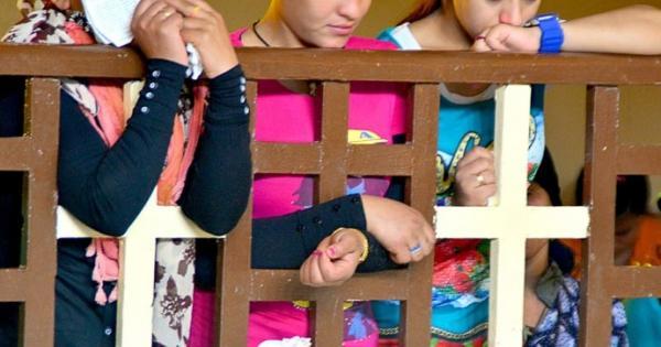 عاجل | الوزراء يوافق على قانون الأحوال الشخصية للمسيحيين.. تفاصيل