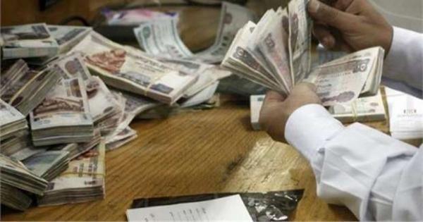 تفاصيل «المليونير» من بنك ABC.. وديعة بـ1000 جنيه تمنحك جائزة بالمليون