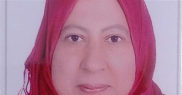 عصابة استولت على شقة «لمياء»: سافرت السعودية رجعت لقيتهم ساكنين فيها