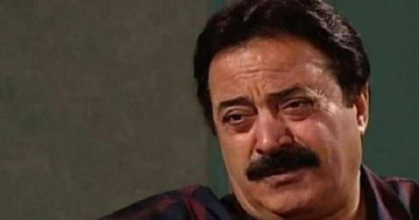 عاجل.. بعد إصابته بكورونا.. يوسف شعبان يفقد الوعي بالعناية المركزة وابنته تطالب بالدعاء له