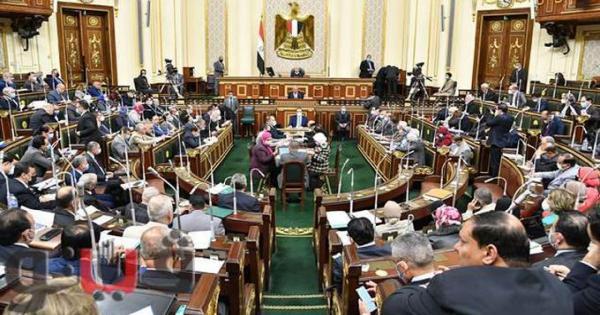 نائب يتقدم بتعديل جديد لحل أزمة قانون الشهر العقاري