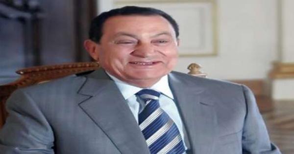 «أكل بطيخة كاملة».. شرط مبارك لحصول مصطفى الفقي على إجازة