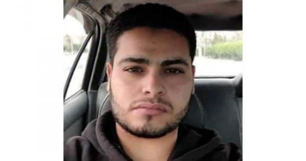 قتل بـ6 طعنات.. تفاصيل مقتل فايز عزيز ميخائيل بالإسماعيلية