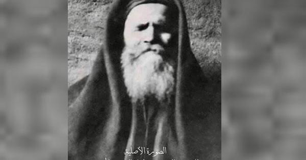 تعرف على قصة القديس القمص ميخائيل البحيري المُحرَّقي في تذكار رحيله
