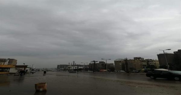 شديد البرودة ليلًا.. الأرصاد تعلن درجات حرارة الثلاثاء والصغرى في القاهرة 9