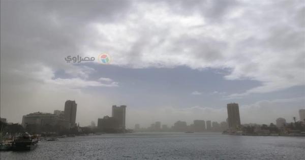 عودة الشبورة واستمرار الأمطار.. الأرصاد تعلن الظواهر الجوية حتى الجمعة 5 مارس