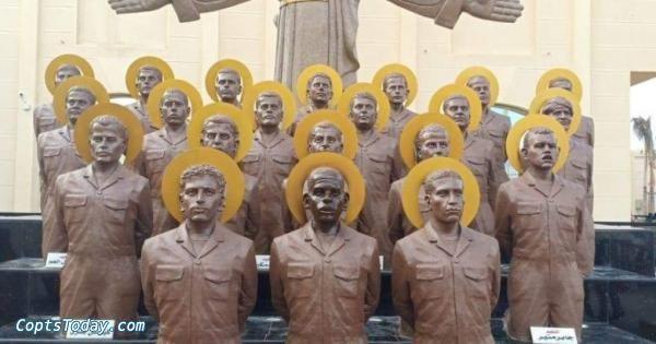 فبراير الأسود لا يمر مرور الكرام .. حكاية شهر لا يحبه المصريون