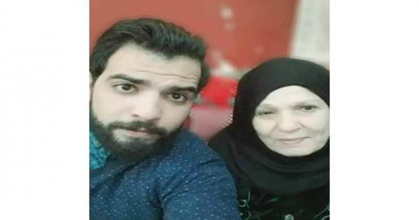 حزنًا عليه.. وفاة والدة طبيب شاب بعد رحيله بـ18 يومًا في الفيوم