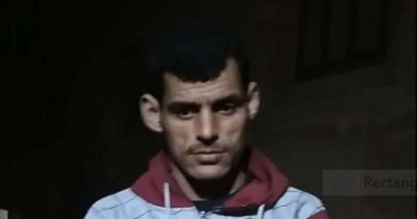 قصة ولا في الخيال.. «عبد الموجود» ذهب لصرف المعاش فاكتشف «وفاته» (فيديو)