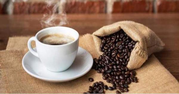 بدائل صحية للقهوة تنشط الجسم وتزيد التركيز | فيديو
