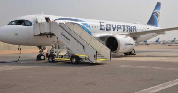 عاجل.. المغرب توقف رحلات الطيران مع مصر والجزائر حتى نهاية مارس